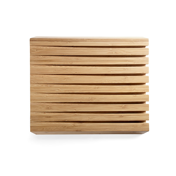 Carving Board Bamboo Jacob Jensen