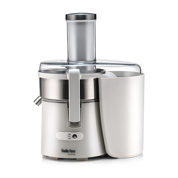 Juicer One