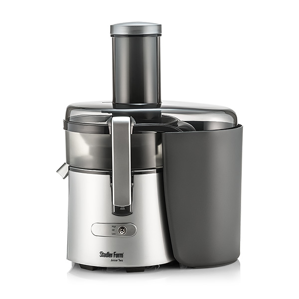 Juicer Two