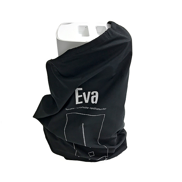 Eva Storage Bag